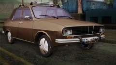 Dacia 1300 Biharia