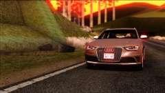 ENB J.F ProjeT 3.0 para GTA San Andreas