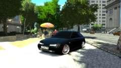 VAZ 2112 coupe BadBoy