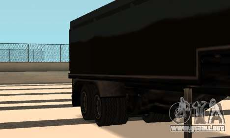 PS2 Article Trailer 2 para GTA San Andreas left