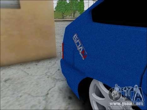 2114 para visión interna GTA San Andreas