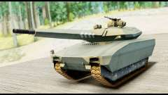 PL-01 Concept para GTA San Andreas