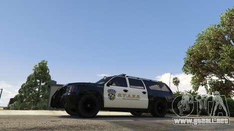 Raccoon City Vehicles para GTA 5