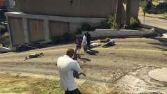 Gang wars 0.2