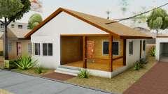 Big Smoke House
