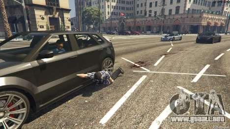 GTA 5 GrabScript V tercera captura de pantalla