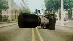 Atmosphere Camera v4.3