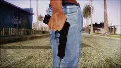 PayDay 2 Crosskill para GTA San Andreas