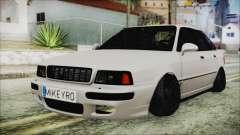 Audi 80 B4 RS2 New