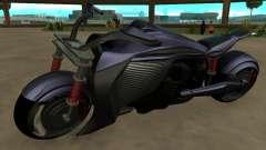 Krol Taurus concept HD ADOM v2.0
