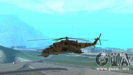 helicopters in gta san andreas with automatic installation free download helicopter for gta sa. Black Bedroom Furniture Sets. Home Design Ideas