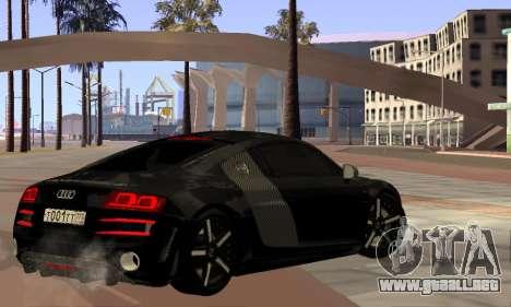 Wheels Pack from Jamik0500 para GTA San Andreas segunda pantalla