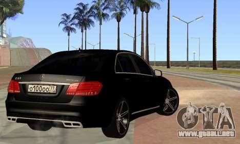 Wheels Pack from Jamik0500 para GTA San Andreas octavo de pantalla