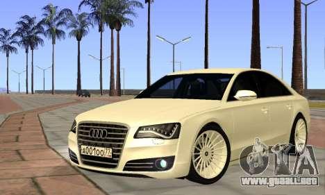 Wheels Pack from Jamik0500 para GTA San Andreas séptima pantalla