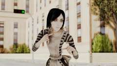 Alice London Madness Returns