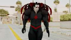 Deadpool The game - Sinister para GTA San Andreas