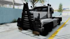 Roadtrain 8x8 v1