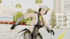Dead Or Alive 5 LR Christie Tamiki Wakaki DLC v1