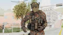 COD Black Ops 2 Cuban PMC 1