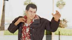 Mafia 2 - Joe Barbaro para GTA San Andreas