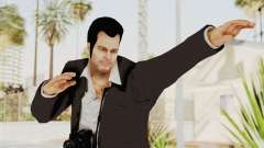 Dead Rising 2 Off The Record Frank West