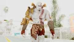 Kratos v2