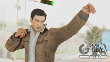 Mafia 2 - Vito Scaletta Main Outfit para GTA San Andreas