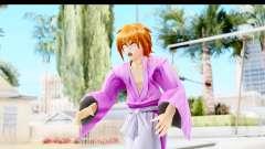 Kenshin v4