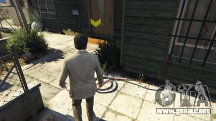 Story Mode Heists [.NET] 1.2.3 para GTA 5