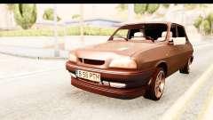Dacia 1310 PTM para GTA San Andreas