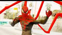 TASM2- Superior Spider-Man v2 para GTA San Andreas