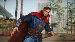 Marvel Future Fight - Dr. Strange (Movie) para GTA San Andreas