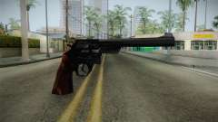 Mafia - Weapon 4 para GTA San Andreas