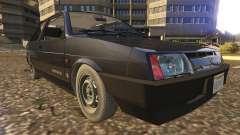 VAZ-2108 para GTA 5
