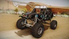 Dune Buggy Bill para GTA San Andreas