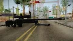 AWM para GTA San Andreas