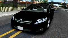 Toyota Corolla para GTA San Andreas