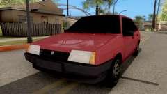 2109 para GTA San Andreas