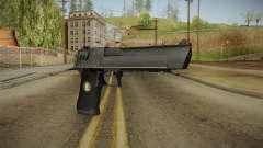CS:GO - Desert Eagle Conspiracy para GTA San Andreas