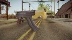 Draco para GTA San Andreas