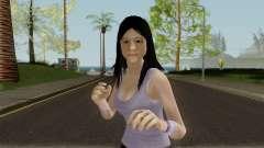 New Sofyst para GTA San Andreas