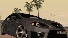 Seat Leon Cupra R 1P1