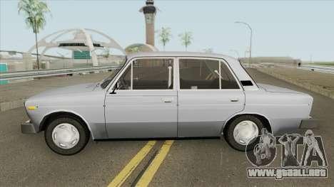 VAZ 21065 (MQ) para GTA San Andreas