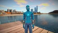 Spider-Man Fear Itself para GTA San Andreas