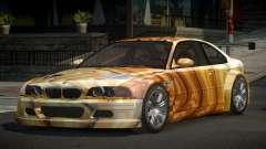 BMW M3 E46 PSI Tuning S2 para GTA 4