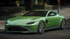 Aston Martin Vantage GS AMR para GTA 4