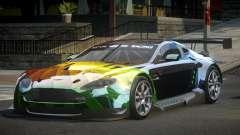 Aston Martin Vantage iSI-U S10 para GTA 4