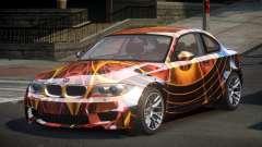 BMW 1M E82 US S9