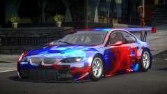 BMW M3 GT2 BS-R S4 para GTA 4