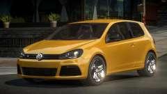 Volkswagen Golf SP V1.1